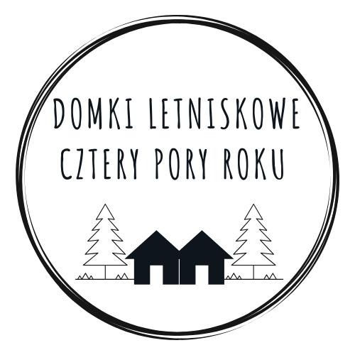 Cztery Pory Roku Skorzecin Rybkowka